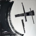Акриловый : Холст хо (50см X 50см); <a href=/artworks/art?artid=d4e9150e-0251-11e2-8344-002185637249>Подробнее о картине..</a>