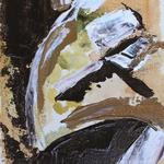 Акриловый : Холст (20см X 35см); <a href=/artworks/art?artid=7f08c858-0645-11e2-8344-002185637249>Подробнее о картине..</a>