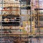 Акриловый : холст на мдф (60см X 60см) Цена: 60000 руб.; <a href=/artworks/art?artid=5af9ac28-03db-11e2-8344-002185637249>Подробнее о картине..</a>