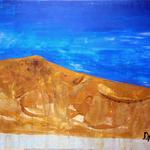 Акриловый : холст на картоне (50см X 40см); <a href=/artworks/art?artid=92f61138-f76a-11e2-8663-002185637249>Подробнее о картине..</a>