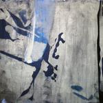 Акриловый : Холст (60см X 50см); <a href=/artworks/art?artid=80be82e6-dc4d-11e0-8eb6-002185637249>Подробнее о картине..</a>