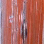 Акриловый : Холст (20см X 80см) Цена: 40000 руб.; <a href=/artworks/art?artid=e23877a4-0319-11e2-8344-002185637249>Подробнее о картине..</a>