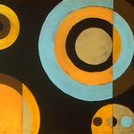 Акриловый : картон (100см X 30см) Цена: 37900 руб.; <a href=/artworks/art?artid=99cd1a6a-45e5-11e5-9a7c-00155dec080f>Подробнее о картине..</a>