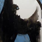 Акриловый : Холст (40см X 50см); <a href=/artworks/art?artid=df21b130-024b-11e2-8344-002185637249>Подробнее о картине..</a>
