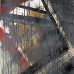 Акриловый : картон (35см X 50см); <a href=/artworks/art?artid=4543923a-04f9-11e2-8344-002185637249>Подробнее о картине..</a>