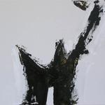 Акриловый : Холст (50см X 40см); <a href=/artworks/art?artid=11ce63c4-024e-11e2-8344-002185637249>Подробнее о картине..</a>