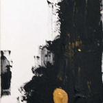 Акриловый : Холст (20см X 80см); <a href=/artworks/art?artid=2fd86f5e-063b-11e2-8344-002185637249>Подробнее о картине..</a>