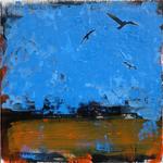 Акриловый : Холст (40см X 40см); <a href=/artworks/art?artid=fcf1b6d4-dc49-11e0-8eb6-002185637249>Подробнее о картине..</a>