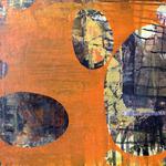Акриловый : Холст холст на оргалите (50см X 35см); <a href=/artworks/art?artid=2a5580fa-353d-11e1-8eb6-002185637249>Подробнее о картине..</a>