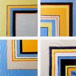 Акриловый : холст на картоне (60см X 60см) Цена: 32800 руб.; <a href=/artworks/art?artid=51b296f1-45db-11e5-9a7c-00155dec080f>Подробнее о картине..</a>