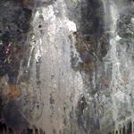 Акриловый : картон (50см X 35см); <a href=/artworks/art?artid=7239c642-024c-11e2-8344-002185637249>Подробнее о картине..</a>