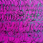Акриловый : Холст (70см X 30см) Цена: 19700 руб.; <a href=/artworks/art?artid=9582a135-e932-11e5-80bc-00155dec080f>Подробнее о картине..</a>