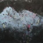 Акриловый : Холст (50см X 40см) Цена: 45000 руб.; <a href=/artworks/art?artid=5519cfee-fe9b-11e1-8344-002185637249>Подробнее о картине..</a>