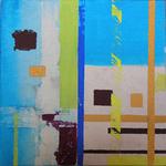Акриловый : Холст (30см X 30см); <a href=/artworks/art?artid=33ac83aa-3d2b-11e2-8663-002185637249>Подробнее о картине..</a>