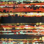 Акриловый : Холст (40см X 50см); <a href=/artworks/art?artid=81101c40-063c-11e2-8344-002185637249>Подробнее о картине..</a>